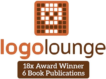 logo-lounge-logo